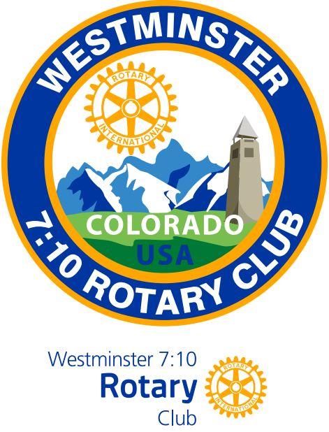 710 Logo