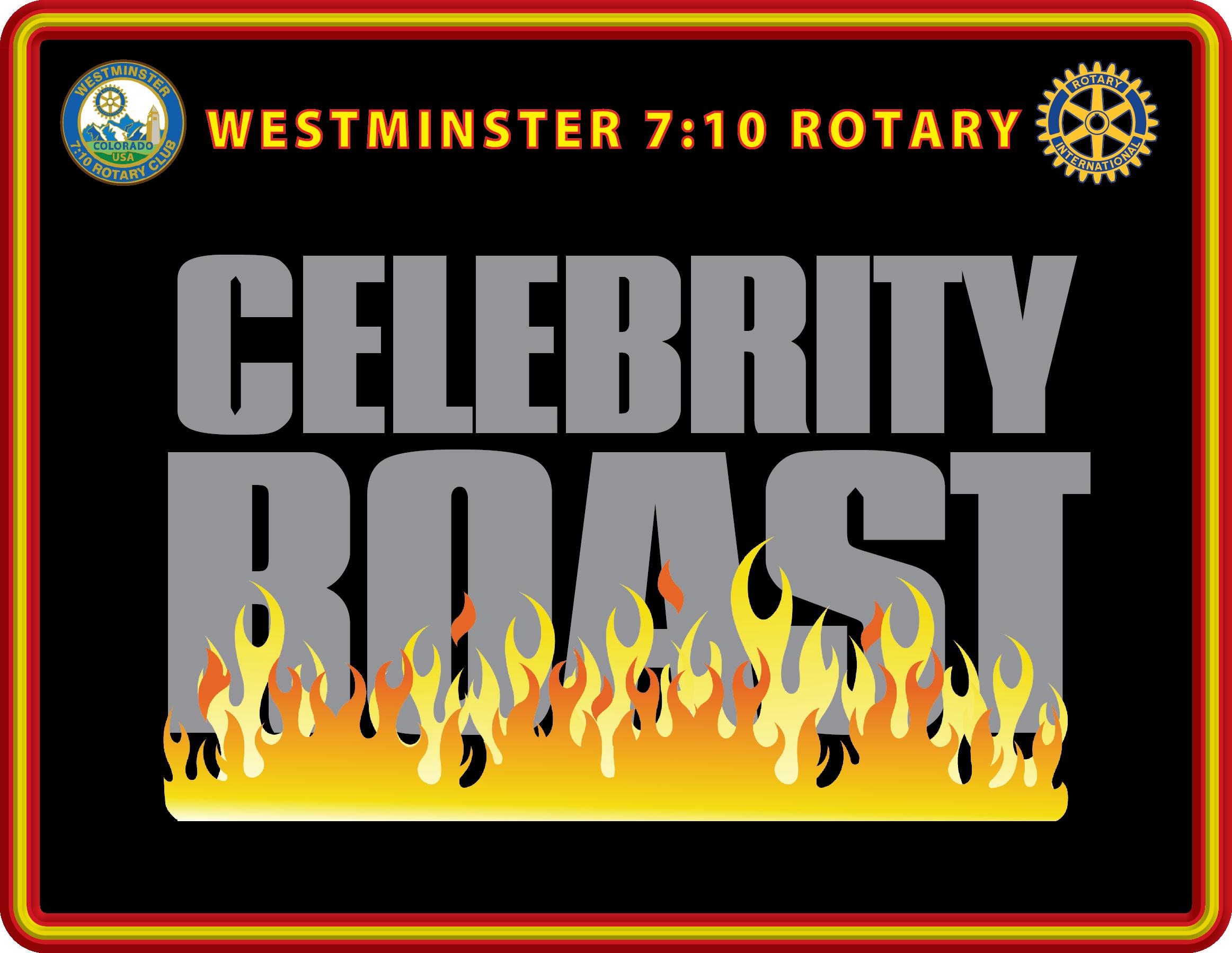 Roast Logo