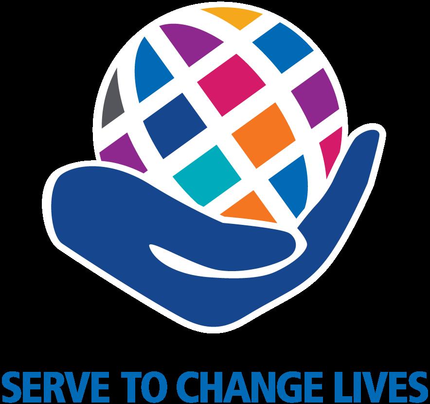 Rotary Internntional Logo